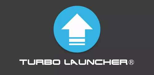 Turbo Launcher® ۲۰۱۸ v0.0.81