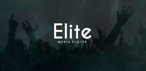 Elite Music Player v4.4.2