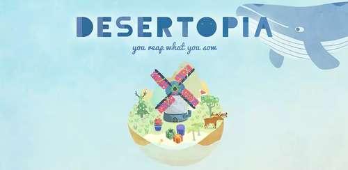 DESERTOPIA v4.5.0