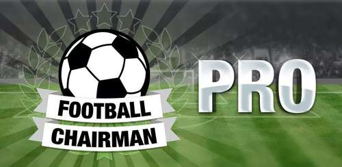 Football Chairman Pro v1.5.2