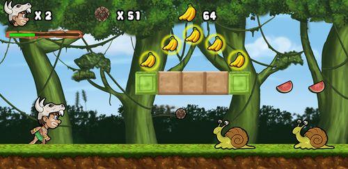 Jungle Adventures v33.20.2.6