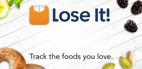 Lose It! – Calorie Counter v9.5.0