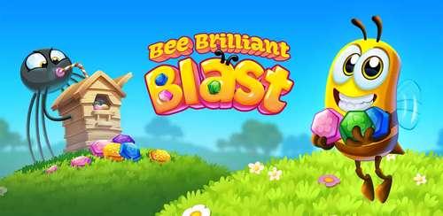 Bee Brilliant Blast v1.10.0