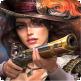 بازی استراتژیک سلاح پیروزی Guns of Glory v2.6.0