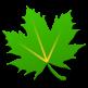 Greenify v3.9.9.1