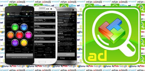 Addons Detector v3.58.2
