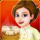 Star Chef: Cooking & Restaurant Game v2.18.1