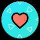 نرم افزار یادداشت برداری Gratus - promoting good vibes and positivity v2.1.2