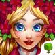 بازی قلمرو فرشتگان Fairy Kingdom: World of Magic v2.3.8