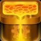 بازی مدیریتی Deep Town: Mining Factory v3.3.2