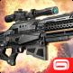 بازی خشم تک تیرانداز Sniper Fury: best shooter game v3.9.0h