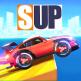 بازی ماشین سواری چند نفره SUP Multiplayer Racing v1.8.2