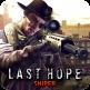 Last Hope Sniper – Zombie War v1.5