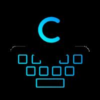 کیبورد سریع اندروید با پشتیبانی از 60 زبان آیکون