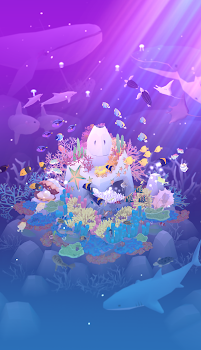 Tap Tap Fish – AbyssRium v1.8.9