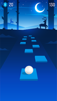 Beat Hopper: Bounce Off Tiles v2.0.9