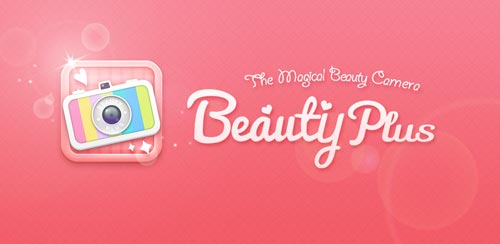 BeautyPlus – Easy Photo Editor v7.1.030