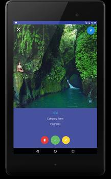 Buckist – Best Bucket List App v1.8.0