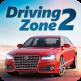 بازی محدوده رانندگی Driving Zone 2 v0.11