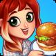 Food Street – Restaurant Management & Cooking Game v0.33.5 + data