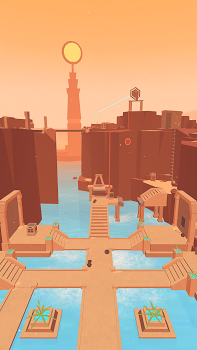 Faraway: Puzzle Escape v1.0.83