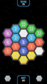 Hexacells v1.03