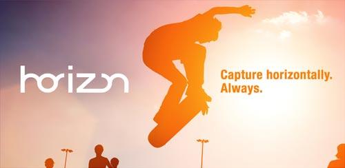 Horizon Camera v1.5.2.15