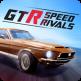 GTR Speed Rivals v2.2.36 + data