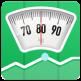 نرم افزار مدیریت وزن Weight Track Assistant v3.10.4.1