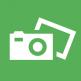 نرم افزار بزرگترین مجموعه تصاویر Pixabay v1.1.1
