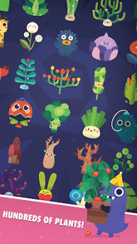 Pocket Plants v2.14.18