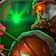 Magic Siege – Defender v1.3