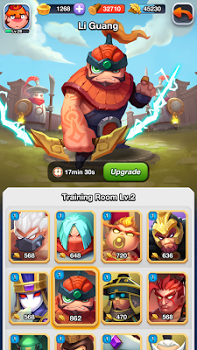 Rapid Clash v15.8 + data