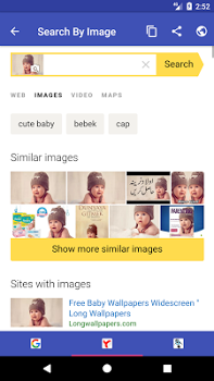 Search By Image v3.0.3