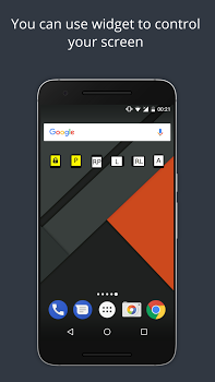 Smart Rotate: Screen Rotation Control v2.8.16