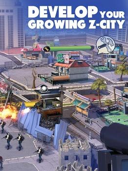 Z City v1.1.6
