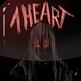 ۱Heart: Revival – Puzzle & Horror v1.19.2 + data