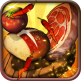 Cooking Witch v2.0.4