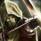 بازی دفاعی Three Defenders 2 – Ranger v1.1.9