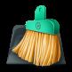 AMC Cleaner – Super Phone Booster & CPU Cooler v1.0.1