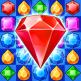 Jewels Legend – Match 3 Puzzle v2.11.2