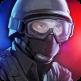 بازی اکشن Counter Attack - Multiplayer FPS v1.1.98