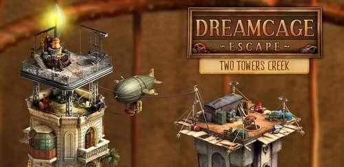 Dreamcage Escape v1.25