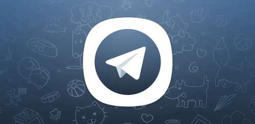 Telegram X v0.20.4.798