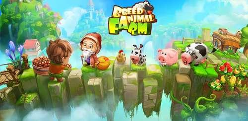 Breed Animal Farm v2.1.948a