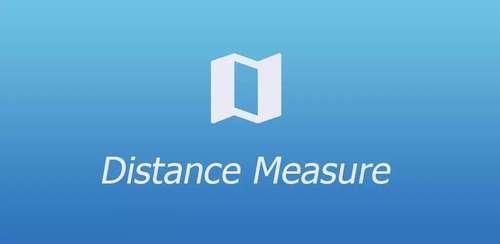 Distance Calculator Premium v1.10