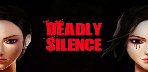 Deadly Silence v1.9.0 + data