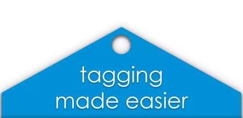 Automatic Tag Editor v2.0.25