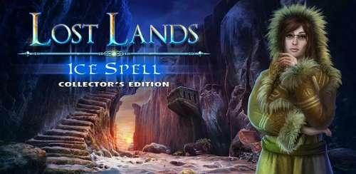 Lost Lands 5 (Full) v1.0.2 + data