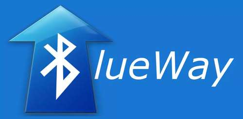 BlueWay – Smart Bluetooth v3.7.1.0